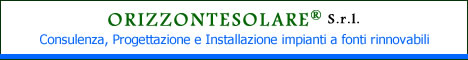 http://www.orizzontesolare.it